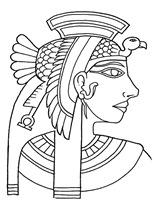 cleopatraProf