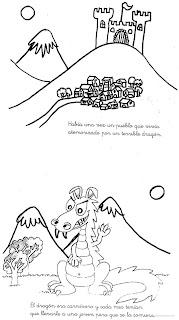 [S. JorgeFrame 1pg 1[2].jpg]