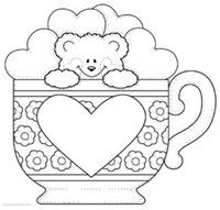 amor -BEAR_CUP1