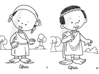 niños del mundo (33)