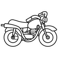 jugarycolorear.com- Moto