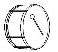 tambor-2