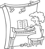 INSTRUMENTOS MUSICALES-32