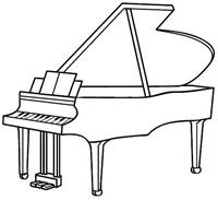 INSTRUMENTOS MUSICALES-11