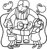 dia-del-padre (3)