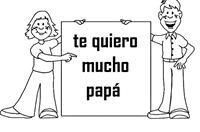 dia-del-padre (9)