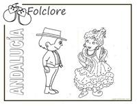 JUGARYCOLOREAR.COM- ANDAUCIA- folclore2 1 1