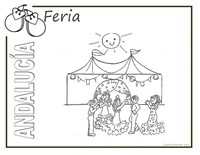 JUGARYCOLOREAR.COM- ANDAUCIA-feria4 1