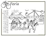 JUGARYCOLOREAR.COM- ANDAUCIA-feria 1 1