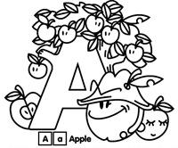 alfabeto ingles 01