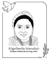 1 JYC- Rigoberta 1 1