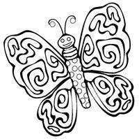 jyc mariposas (5)