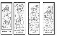 puntos de libros (15)