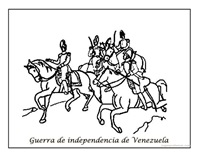 JYCGUERRA VENEUELA 1