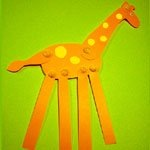 Paper_giraffe_T