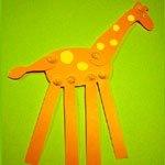 Paper_giraffe_T