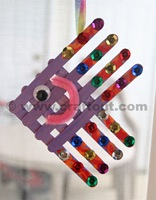 fish_suncatcher_craft_sticks_craft_on_the_window_big