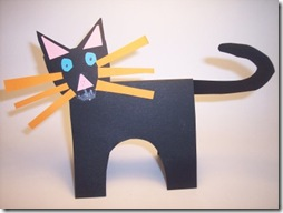 halloween-gatto-nero