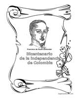 francisco de paula santarder 1