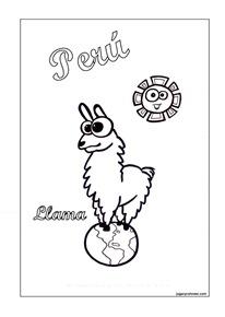 llama2 1