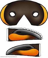 pinguino (2)
