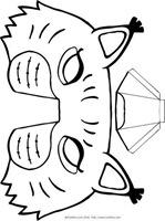 masque_lynx_nb