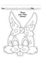 conejos (2)