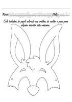 conejos (10)
