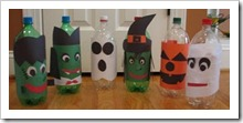 bottle craft 012