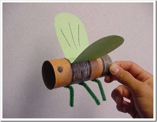 manualidades tubo de papel higienico (1)