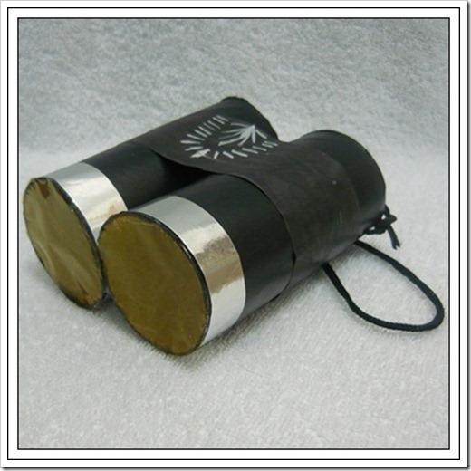 manualidades tubo de papel higienico (4)