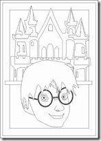 4- harry potter jugarycolorear (2)
