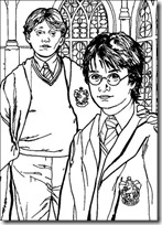 4- harry potter jugarycolorear (14)