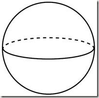 esfera-1
