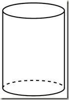 cilindro-1