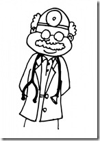 medicos3  (2)