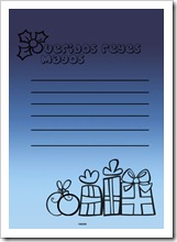 Carta Reyes Magos blogcolorear (8)