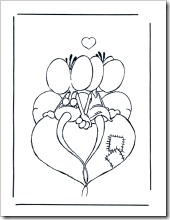 jugarycolorear.com  san valentin (4)