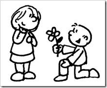 jugarycolorear.com  san valentin (5)