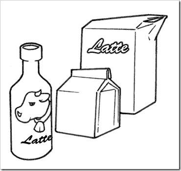 ciclo de la leche (5)