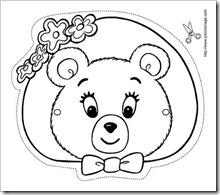 oso blogcolorear (1)