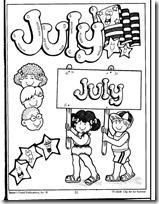 summer- verano, dibujos para colorear (25)