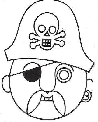 [pirata - jugarycolorear (1)[2].jpg]