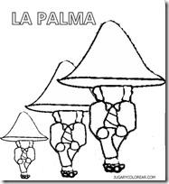 ENANOS DE LA PALMA 1