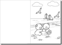 postal dia del padre blogcolorear (6)