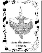 baile de la botella ee 16n 1