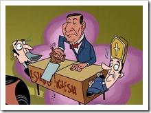 Benito-Juarez - copia