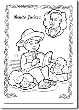 benito juarez con ovejas 1