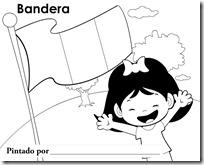 simbolos patrios guatemala (1)