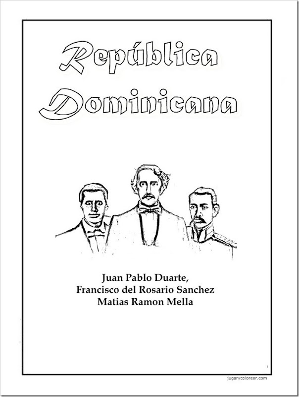 independencia-dominicana34 1